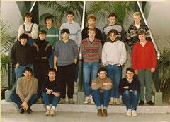 1985-86  T F2