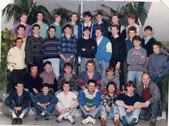 1987-3A2 Stephane VORNIERE