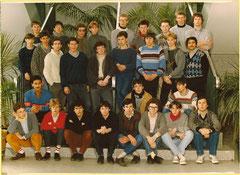 1985-86  T F3