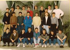 1985-86  3A1 EM