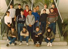 1985-86  3A7 EB