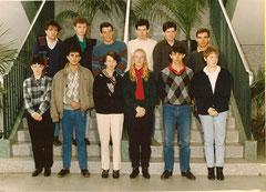 1985-86  2BTSA