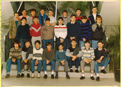 1985 1986 1B4 MM