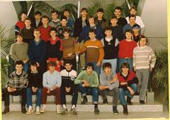 1985-86  3A3 RA