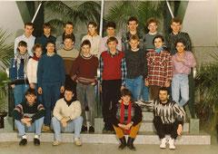 1985-86  BEPA 2