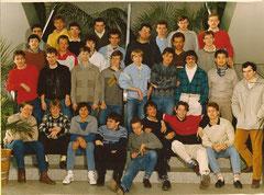 1985 1986 1B2 EM