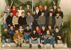 1985 1986 1B1 EM