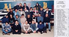 1996 T_BB07