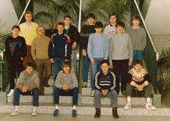 1985-86  1B9 OP
