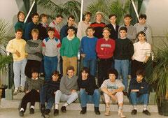 1985-86  3A2 EM