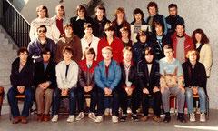1982 Term F3 A