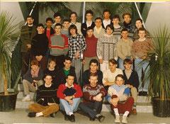 1985-86  TE