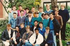 1986-87  TE