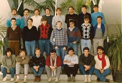 1985-86  2TS EL