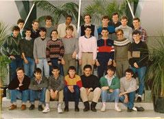 1985-86  T F1
