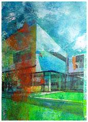 Architektur 1 (20x30 mit PP)