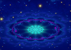 far universe 2
