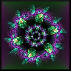 fantasy flower 1