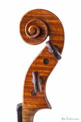 delaporte savine violon 3