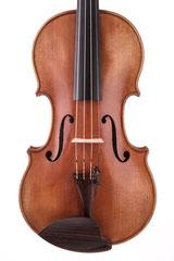 violon savine delaporte4