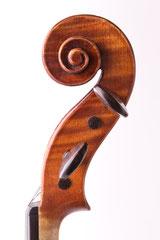 violon savine delaporte6