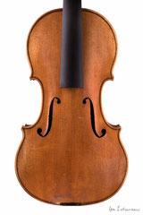 delaporte savine violon 1