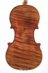 violon savine delaporte5