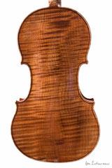 delaporte savine violon 2