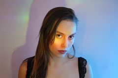 @ Charlotte de Montcassin