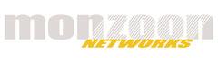 Monzoon Network Internetanbieter WLAN IoT