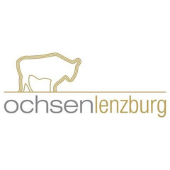Logo Ochsen Lenzburg