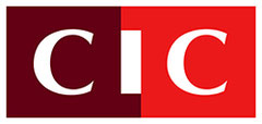 Logo Bank CIC (Schweiz) AG