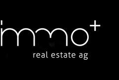 Logo immo+ immoplus ag