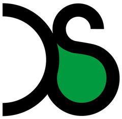 Logo Druckerei AG Suhr