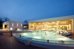 Parktherme Bad Radkerburg