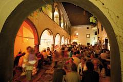 Museumsfest Bad Radkersburg