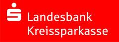Landesbank Kreissparkasse