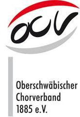 Oberschwäbischer Chorverband