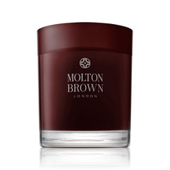 Molton Brown - Black Peppercorn Candle