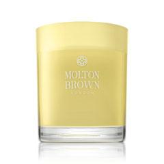 Molton Brown - Orange & Bergamot Candle