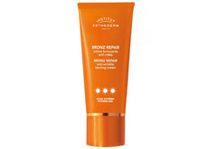 Estherderm Adaptasun Bronz Repair Anti-Wrinkle Tanning Cream - Extreme Sun