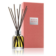 Molton Brown - Gingerlily Aroma Reeds