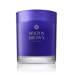 Molton Brown - Ylang-Ylang Candle