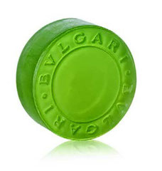 Green Tea - glycerin soap (50gm)
