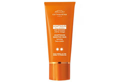 Estherderm Adaptasun Sensitive Skin Tanning Face Cream - Normal to Strong Sun
