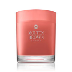 Molton Brown - Gingerlily Candle
