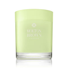 Molton Brown - Candle