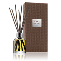 Molton Brown - Black Peppercorn Aroma Reeds
