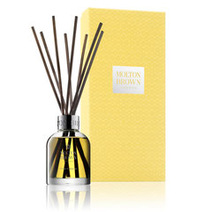 Molton Brown - Orange & Bergamot Aroma Reeds