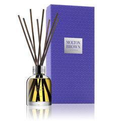 Molton Brown - Ylang Ylang Aroma Reeds